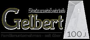 Steinmetz-Gelbert-Logo